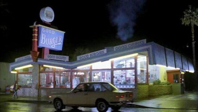 File:Good Burger.jpg