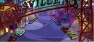 Underfist background without irwin by spongekid1999-d7p64a2