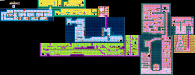 File:Domino Row complete free map.png