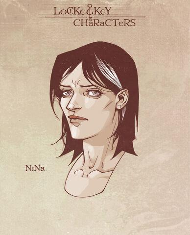 File:Nina Locke.jpg