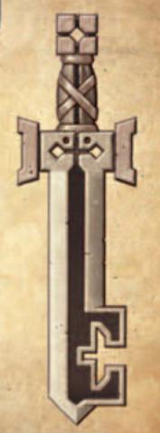 File:Hercules Key.png