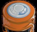 BatteryLock