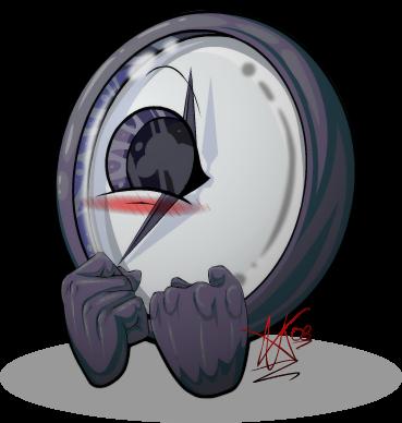 File:ClockLock.png