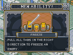File:New ability freeze.png