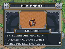 File:New enemy shielder.png