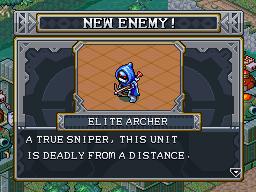 File:New enemy elite archer.png