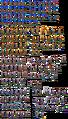Thumbnail for version as of 04:57, September 28, 2013