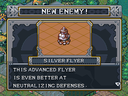 File:New enemy silver flyer.png