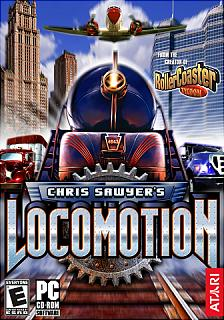 File:Locomotion-cover.jpg