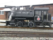 Flagg coal co no 75 by panzerschreckleopard