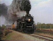 Pm1225
