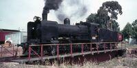 Victorian Railways K Class/Gallery