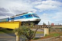 County link xpt