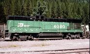 BN 4080