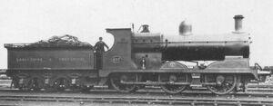 Class 28