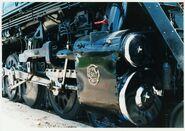 Col train4