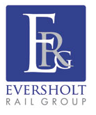 Evershlt Rail