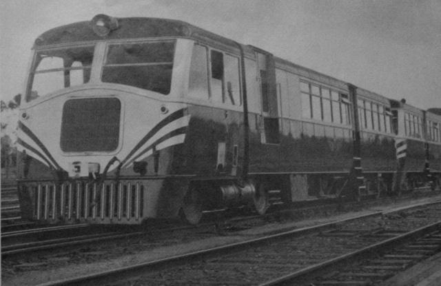 File:102hp-walker-railcar.jpg