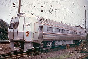 300px-Metroliner1968