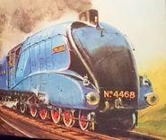 1979Annual 0100