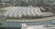Waterloo-roof-