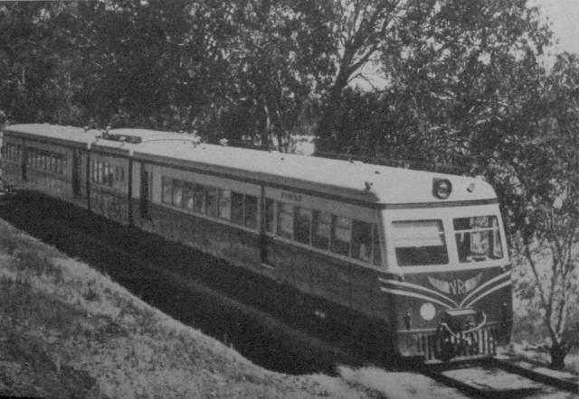 File:280hp-walker-railcar.jpg