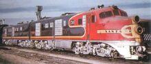 AT&SF-DL-109-50