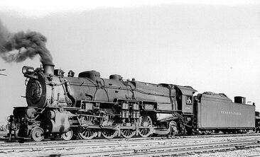 PRR 6794