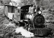 FerrocarrilesUnidosdeYucatánNo.274
