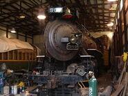 Restoring Mikado -587