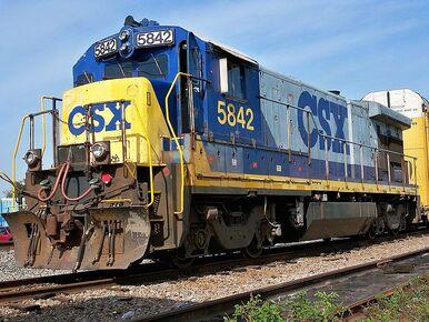 800px-CSXT 5842 GE B36-7