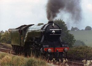 640px-The Flying Scotsman