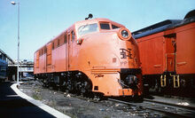 Alco DL109 NH PP716