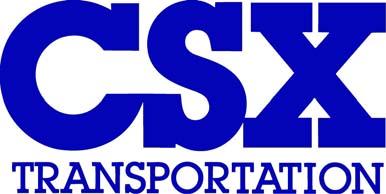 File:Official CSX logo.jpg