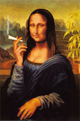 Datei:3305~Mona-Lisa-Joint-Posters.jpg