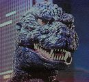 Picture monster godzilla.jpg