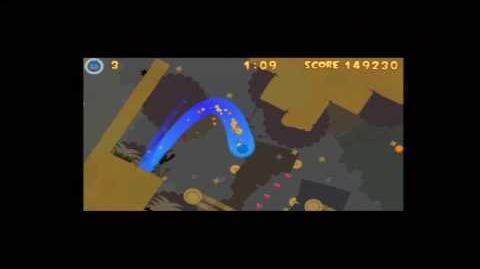 Thumbnail for version as of 05:15, April 6, 2012