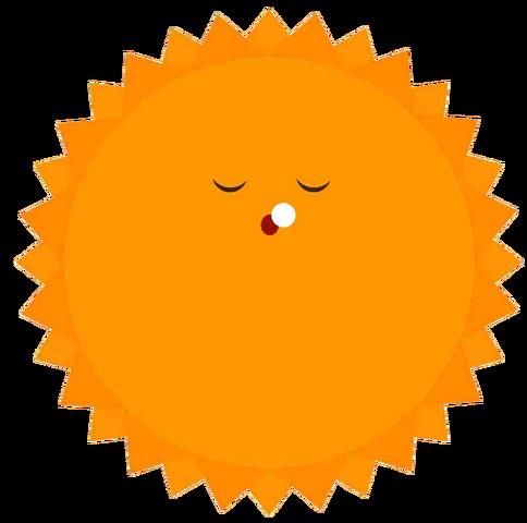 File:Sir Sun.png