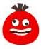 File:LocoRoco Smiling Pekerone.png