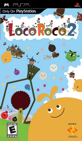 File:LocoRoco 2 US.png