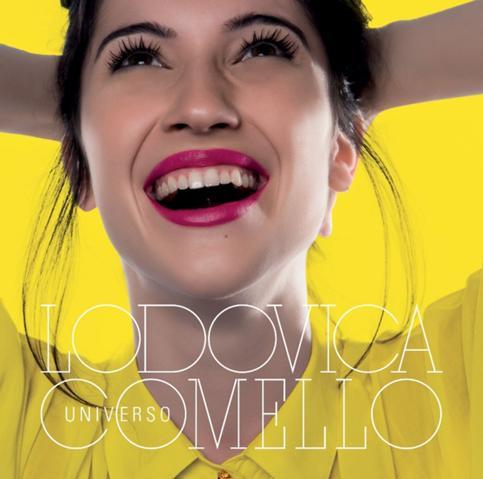 File:Lodovica Comello Universo (2).jpg