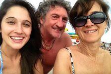 Paolo+Lodo+Anna