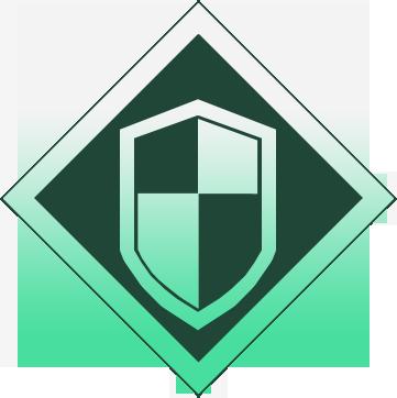 File:Guardian Logo.png