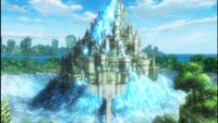 Episode 11 Screenshot