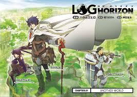 File:Log horizon anime.jpeg