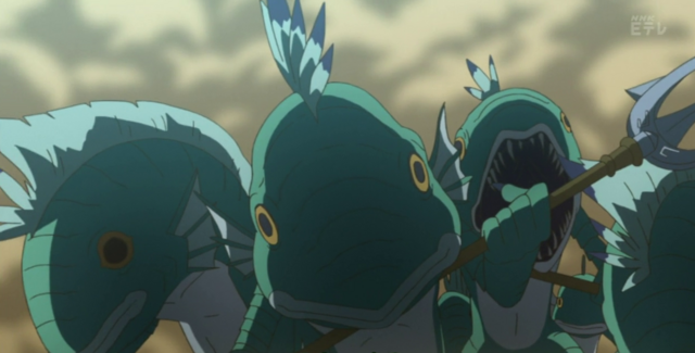 File:Fishmen.png