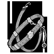 File:Nyanta's item 1.png