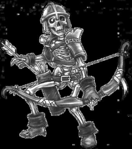 File:Skeleton Archer.png