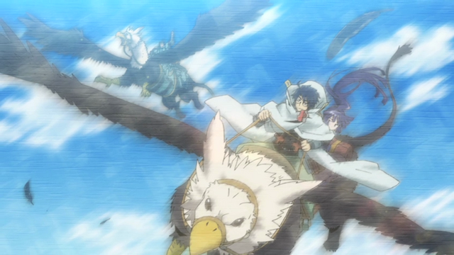 File:Riding griffin.png
