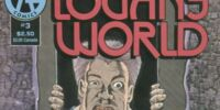 Logan's World (Adventure) 3
